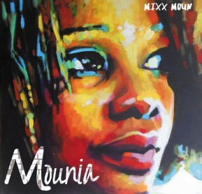 Mounia1